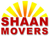 ShaanMoving-commercial-calgary-movers